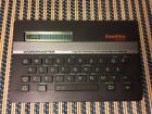 FRANKLIN WORDMASTER WM-1000 Pocket Spell Checker, Thesaurus