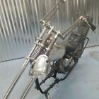 1968 Triumph Other  68 triumph chopper harley bsa