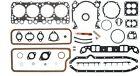Engine Gasket Set 49 50 51 52 53 Oldsmobile 303 V8 NEW