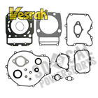 2002 Polaris Scrambler 500X ATV Vesrah Engine Gasket Kit