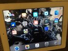 Untethered Jailbroken iPad 2 16GB iOS 9.2.3 +2000 Retro Games/with Colecovision!