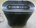 Honeywell HPA250B Bluetooth Smart True HEPA Allergen Remover Air Purifier