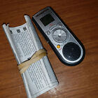 OLYMPUS VN-900 DIGITAL VOICE RECORDER Small Handheld CLEAN MINT