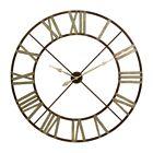 IMAX Home 27635 Jasper Wall Clock