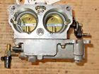 TOP CARBURETOR CARB #9672A41 MERCURY V6 135 150 175 200 HP 1992-1995