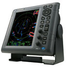 "Furuno 1835 4kW 10.4"" LCD Color Radar w/24"" Dome & 15M Cable [1835]"