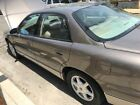 2003 Buick Regal Joseph Abboud 2003 Buick Regal Joseph Abboud limited edition