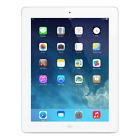 "Apple iPad 2 (64GB) Wi-Fi Tablet - 9.7"" inches - White (MC981LL/A)"