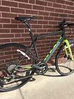 GT Grade Ultegra Disc Road Bike New 2016 55cm