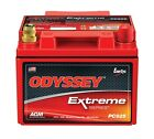 Odyssey Battery PC925MJT Automotive Battery * NEW *