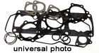 2003-2007 Yamaha RX-1 Snowmobile Wiseco Head Gasket Only