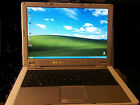 Dell Inspiron 700m 12.1in TrueLife screen, 1.8Ghz Pentium M Centrino - Win XP