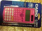 Casio FX-300MSPlus Scientific Calculator