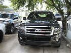 2014 Ford Expedition  2014 ford expedition