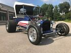 1923 Ford Model T  1923 FORD T BUCKET ROADSTER 23 FORD T- BUCKET / FORD MODEL T
