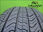 2 Nice Pirelli Tires 295/30/20 ZR P Zero 101Y OEM BMW No Patch 2953020 #47020