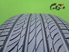 1 High Tread Tire Hankook 205/45/17 Optimo H426 88V Runflat Tech OEM BMW #47033