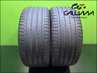 1 Excellent Bridgestone Tire 225/50/17 Potenza S001 94W RunFlat Tech BMW #47032
