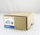1PC Omron PLC CJ1W-OD261 Output Unit New In Box #3