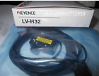 1PC New for KEYENCE Sensor CZ-H32 CZH32 #3