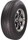 ST175/80R13 Towmaster Radial 6 Ply Trailer Tire LRC - TSS13175C 1758013