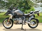 2017 BMW R-Series  2017 BMW R1200GS, Keyless, Premium Package, LED, 5K Miles, Great Deal !!!