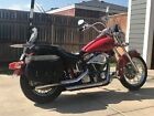 2003 Indian Scout Deluxe  2003 Indian Scout Deluxe