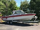 used boats for sale by owner 1988 sportcraft fisherman 250