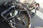 2003 Honda Rubicon TRX500 TRX 500 ATV Electrical Wires Harness Main Loom Wire A1