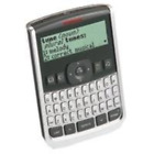 Merriam-webster Dictionary with MP3 Player