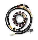 Moose Racing Stator High Output For Yamaha Raptor 660R 01-05