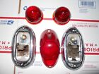 MGA TAIL LIGHT ASSEMBLIES