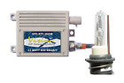 Vision X HID-996 for Kawasaki Terix 8000K 35 Watt 12 Volt HID Headlight Kit