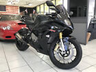 BMW S1000 RR  2012 BMW S1000RR Motorcycle Akrapovic Exhaust 7K Miles Clean