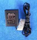 USED DIRECT PLUG –IN TRASFORMER UNIT ADAPTER DIA-3512