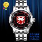 Dodge Viper SRT 10 Logo
