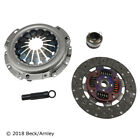 Clutch Kit Beck/Arnley 061-9475