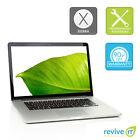 """Apple MacBook Pro 15"""" Retina Late 2013 i7 2.0GHz 16GB 512GB SSD Sierra ME293LL/A"""