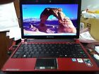 "*Gateway LT3114u 11.6"" Netbook*WinPro7*64-Bit*80G-HDD*2G-Ram*W/Battery*NoCharger"