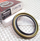 National: Oil Seal,  Single P# 710175,  /  (8848)