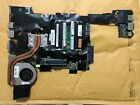 Lenovo X230T Motherboard System Board Core i5 3320m 2.6ghz ThinkPad Tablet x230