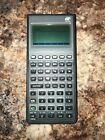 HP 48GX Graphing Calculator 128K