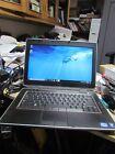 Dell Latitude E6420, Core i5 2nd gen 2.4ghz, 320gb, 4gb, 10 pro, HDMI, DVD/RW