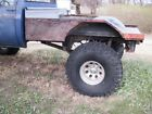 1974 Chevrolet K20 Pickup  Buy 4 Super Swamper Tires and get a 1974 Chevy K-20 FREE
