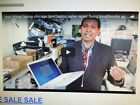 SSD/war cheap laptop/Panasonic Toughbook CF-54 MK2-I5-6300U,8g/500G/WIN10 pro
