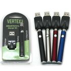 Vertex Variable Voltage Vape - USA Seller - Sale