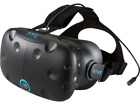 NEW HTC Vive Business Edition with Audio 3D virtual reality headset 99HALN044-00