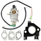 Carburetor Carb For All Power America APGG7500 JF390 7500W 7.5KW 7500 Watt