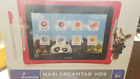 """Lot of 11 Nabi Dreamtab HD8 Kids 8"""" 16GB Android Tablet - As Is"""