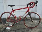 Salsa Primero road bicycle    Rare True Temper S3 frame!!